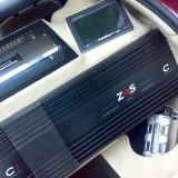 Citroen C4 Oto Tuning Modifiye