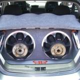 Opel Oto Müzik Sistemleri