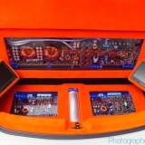 Seat Leon Oto Müzik Sistemleri