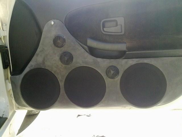 Bmw Oto Müzik Sistemleri