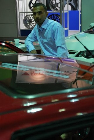 Peugeot Oto Müzik Sistemleri