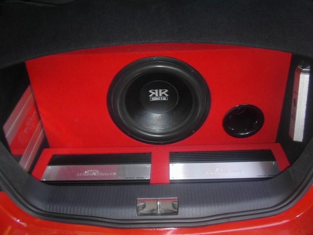 Opel Oto Müzik